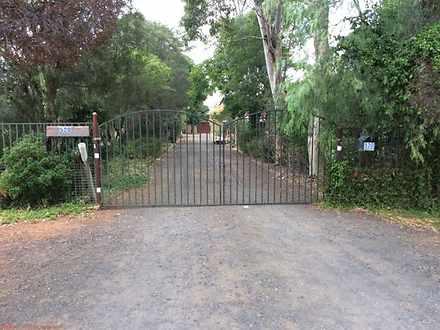 520 Wheelers Lane, Dubbo 2830, NSW House Photo