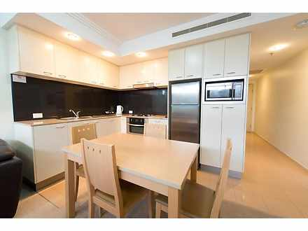 2005/70 Mary Street, Brisbane City 4000, QLD Unit Photo