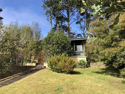 6 Wombat Street, Blackheath 2785, NSW House Photo