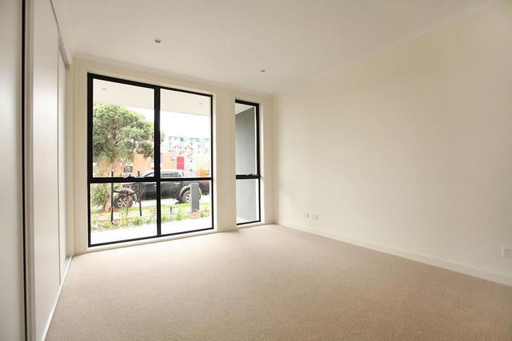 18 Hocking Street, Footscray 3011, VIC House Photo