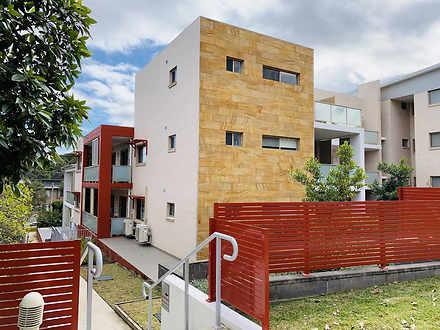 Apartment - 3/65-69 Adderto...