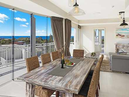 Apartment - Buddina 4575, QLD