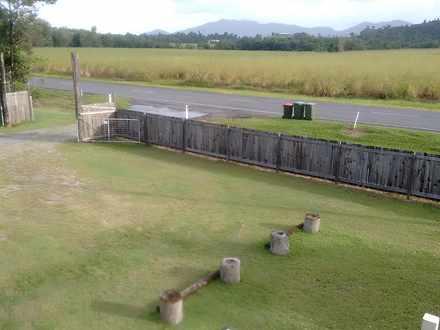 Front view 1588053645 thumbnail