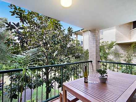 Unit - 41/22 Binya Avenue, ...