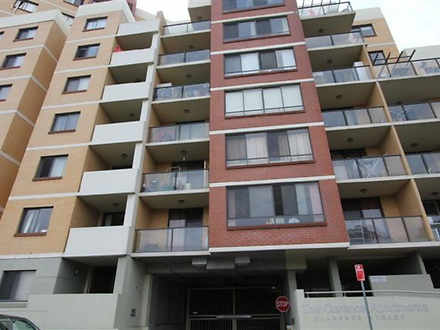 Apartment - 16/1 Clarence S...