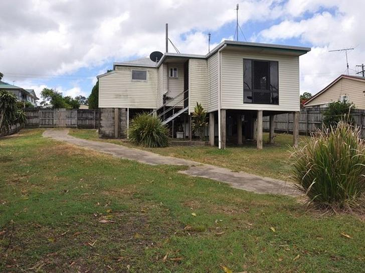 13 Hill Street, Sarina 4737, QLD House Photo