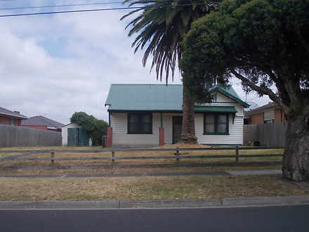 House - 82 View Road, Sprin...