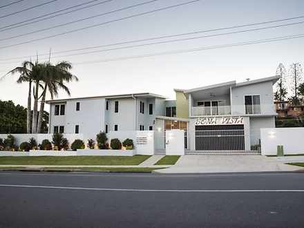 5/1-3 Norris Road, Mount Pleasant 4740, QLD House Photo
