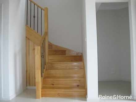 Dee664ec42f25caf1e5d0bc1 1108392  1588056252 1108392  mydimport 1569372107 1436162832 29789 staircase 1588056317 thumbnail