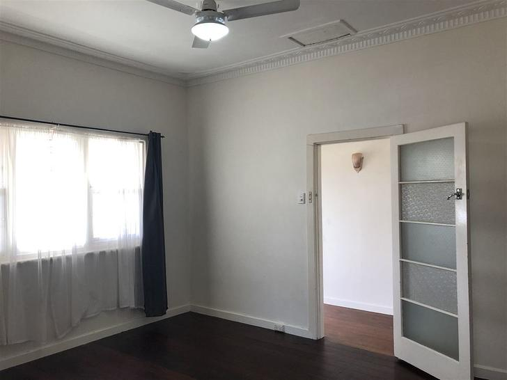 7A Loxton Street, Mandurah 6210, WA House Photo
