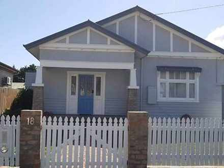 18 Hunter Street, Invermay 7248, TAS House Photo