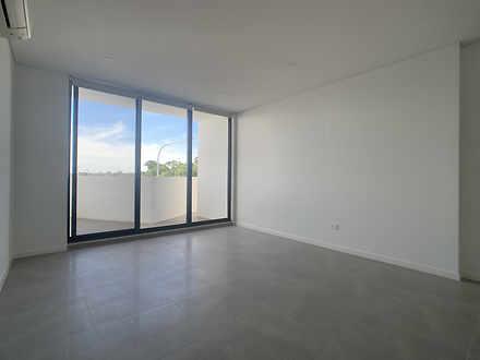 Apartment - 112/888 Woodvil...