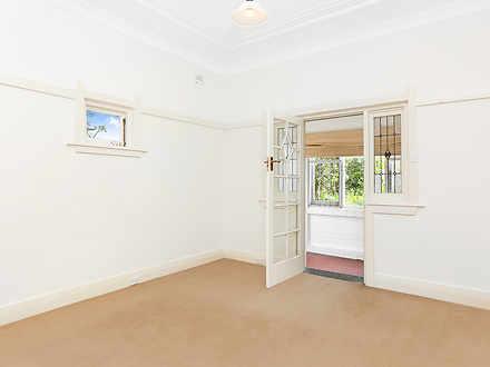 Apartment - 2/11 O'dowd Str...