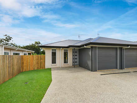 11B Tamarind Court, Woombye 4559, QLD Duplex_semi Photo