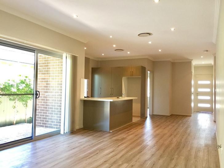 1/64 Rutledge Street, Eastwood 2122, NSW Villa Photo
