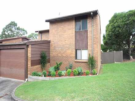 House - 10/50 Victoria Road...