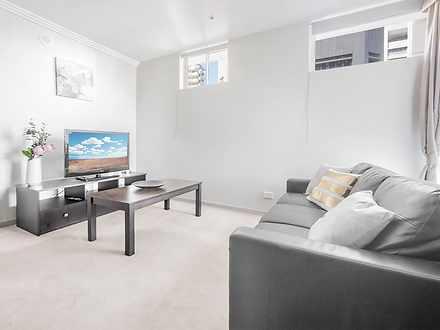 2609/70 Mary Street, Brisbane City 4000, QLD Unit Photo