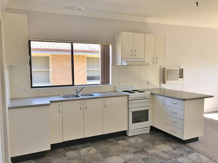 83A Lachlan Street, Cowra 2794, NSW Unit Photo