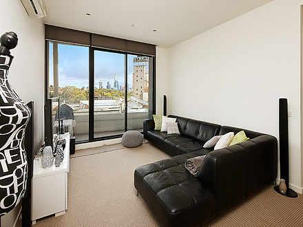 402/163 Cremorne Street, Richmond 3121, VIC Apartment Photo