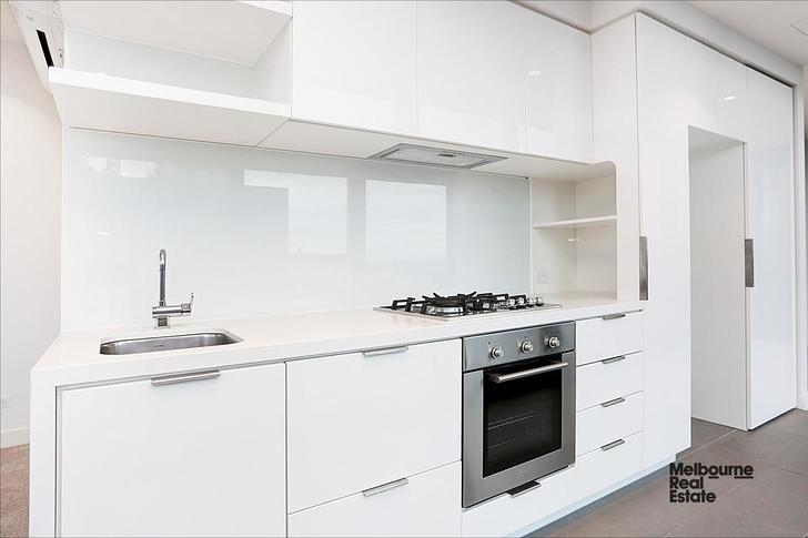3709/285 La Trobe Street, Melbourne 3000, VIC Apartment Photo