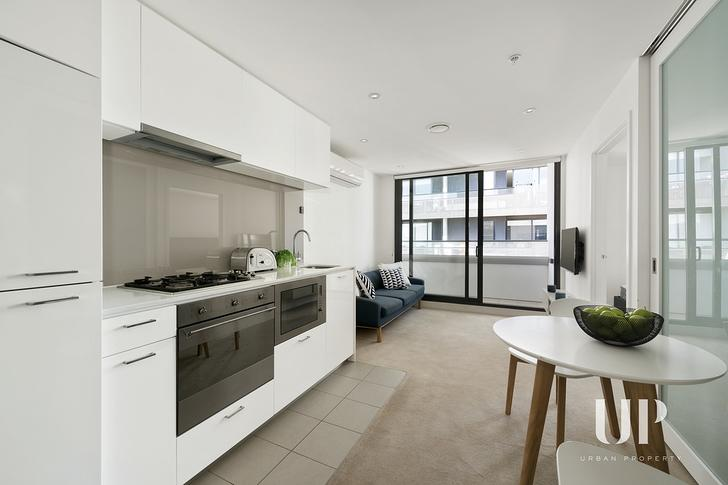 505/263 Franklin Street, Melbourne 3000, VIC Apartment Photo