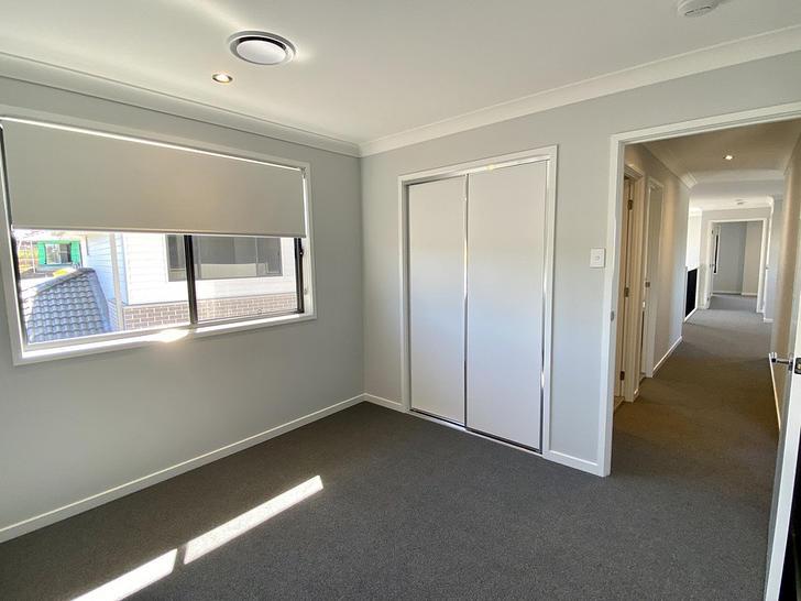 13 Calnan Crescent, Cumbalum 2478, NSW House Photo