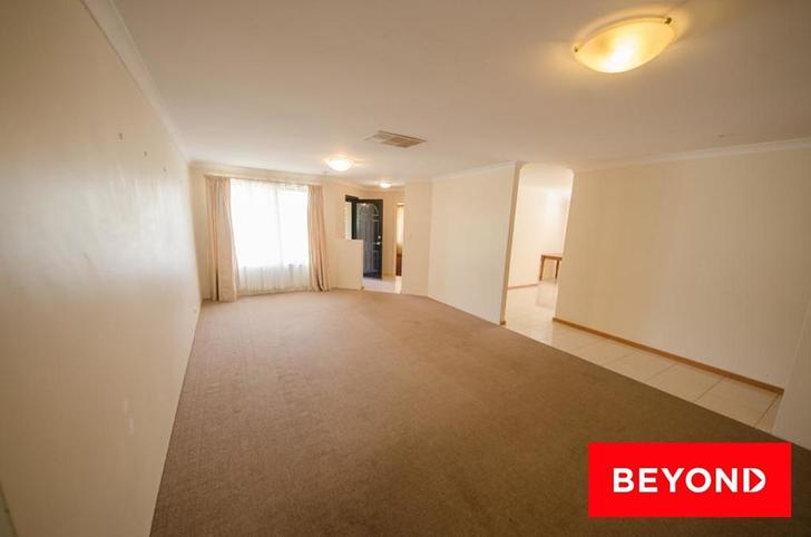 17 Stainsby Turn, Canning Vale 6155, WA House Photo
