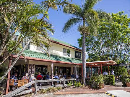 97A/351 Beams Road, Taigum 4018, QLD Villa Photo