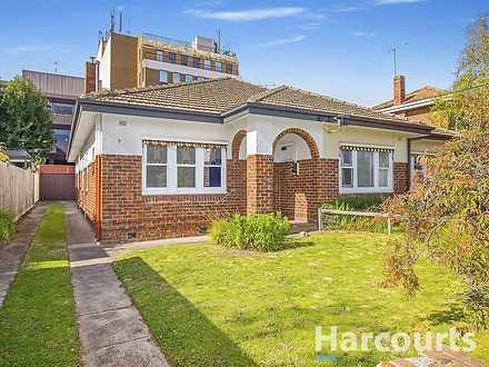 9 Langham Place, Hawthorn East 3123, VIC House Photo