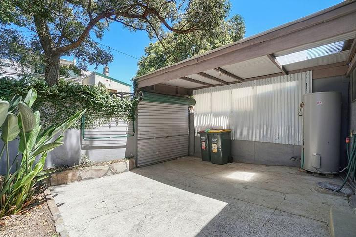 38 Dickson Street, Newtown 2042, NSW House Photo