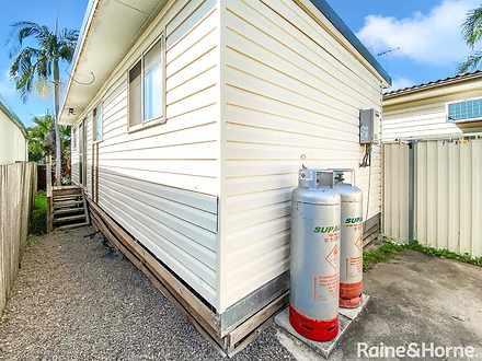 101A Shepherd Street, Colyton 2760, NSW Other Photo