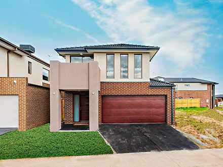 Photo  01    26 dalziell crescent  cranbourne north  vic 3977   may 15  2019  min 1588130710 thumbnail