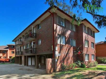 Apartment - 2/40 Putland St...