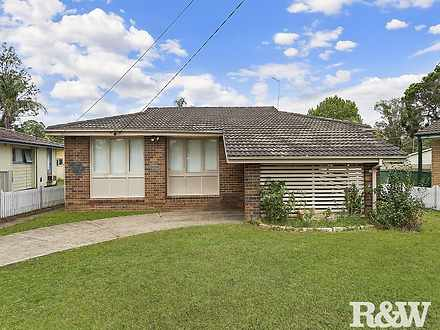 House - 17 Siandra Avenue, ...