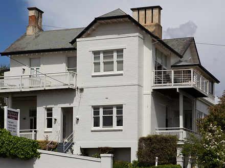 House - 6/97 Arthur Street,...