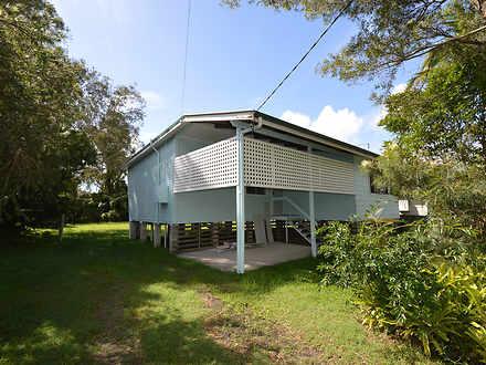House - 103 Yamba Road, Yam...