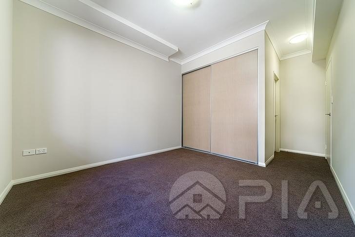 67/21-25 Seven Hills Road, Baulkham Hills 2153, NSW Apartment Photo