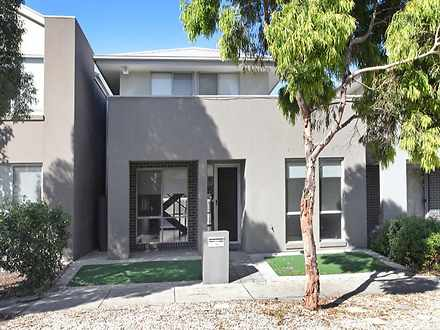 House - 6 Lomas Way, Maidst...