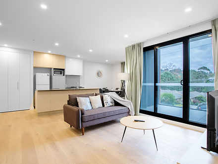 Apartment - 104/1-7 Nelson ...