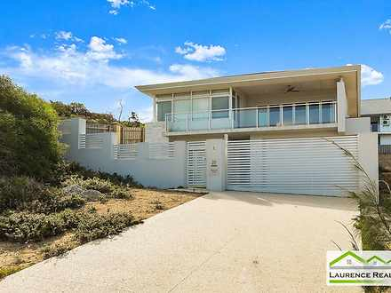 House - 20 Waterland Point,...