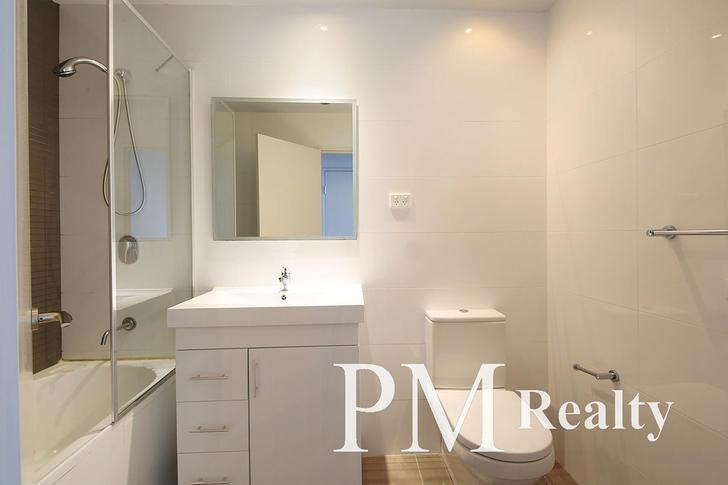 1204/214-220 Coward Street, Mascot 2020, NSW Apartment Photo
