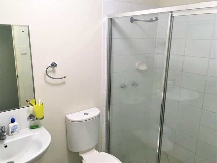 F5c3bb9856e527929c9ab5e1 mydimport 1586965810 hires.21366 bathroom 1588139722 primary