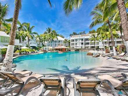 Unit - Palm Cove 4879, QLD
