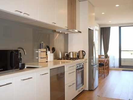 207/252 Bay Road, Sandringham 3191, VIC Apartment Photo