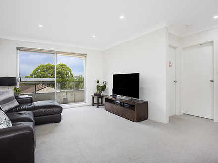 UNIT 16/6-10 Church Street, Willoughby 2068, NSW Unit Photo
