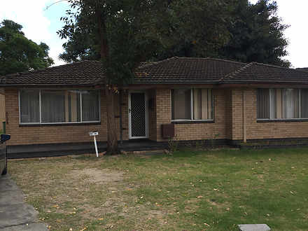 House - 116 Bickley Road, B...