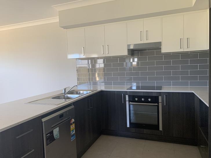 26 Tumpoa Street, Fletcher 2287, NSW House Photo