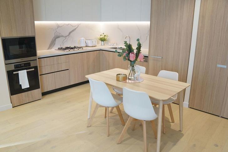 605/23 Halifax Street, Macquarie Park 2113, NSW Apartment Photo