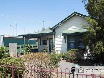 House - 7 Wilson Street, Ho...