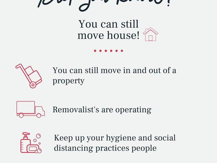 1a4d78a35a5f2e20b859c927 you can still move house 1588208837 primary